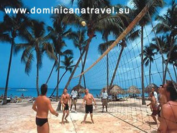 Santana beach resort casino in la romana dominican republic gambling in rome